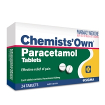 co_paracetamol_tab_24