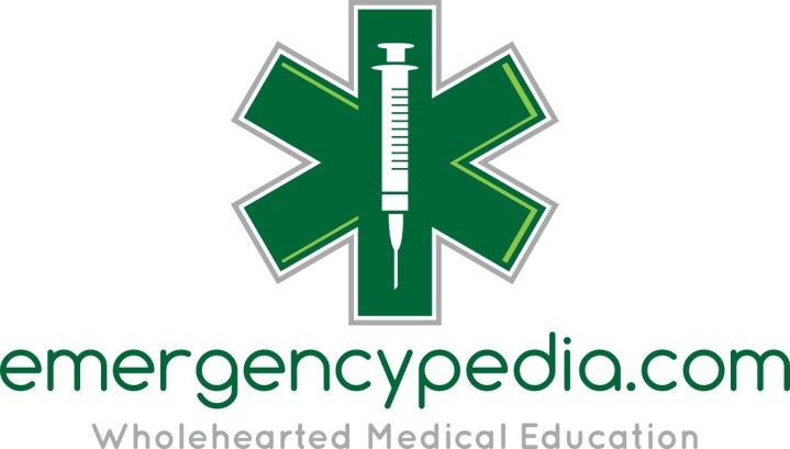 emergencypedia