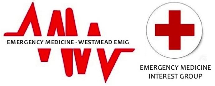 EMIG 1