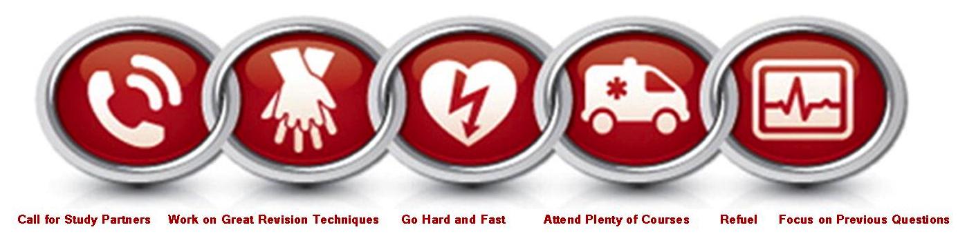 Emergency Medicine Fellowship – EmergencyPedia