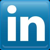 Linkedin-logo-icon