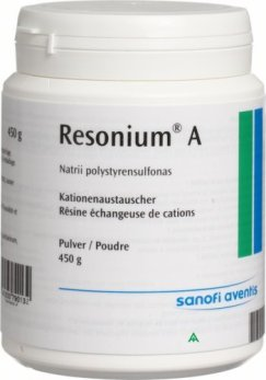 resoniumv-a-31600_2