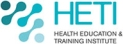th-heti-logo