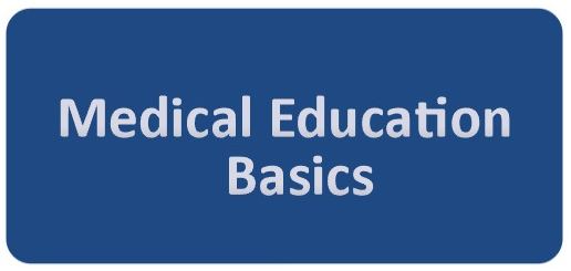 3a39183be7 Medical Education & Simulation – EmergencyPedia