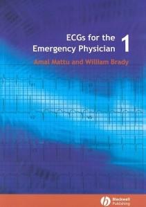 ECG 1