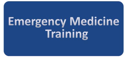 EM Training