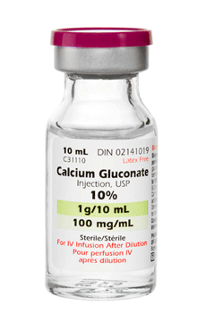 calcium-gluconate-10ml