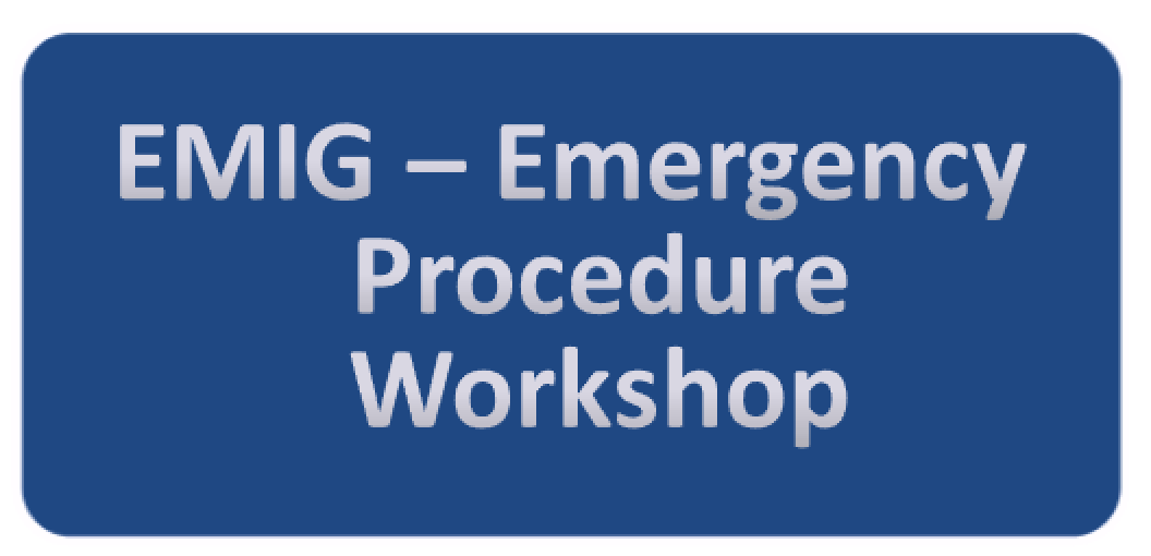 Emergencypedia author at foam em rss page 8 of 14
