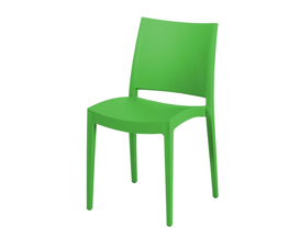 Use a Chair - Communicate!