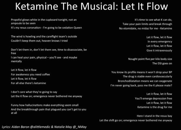 ketamine-the-musical-by-dr-natalie-may