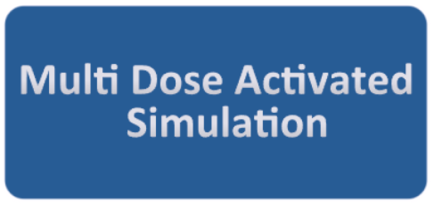 MDAC Simulation