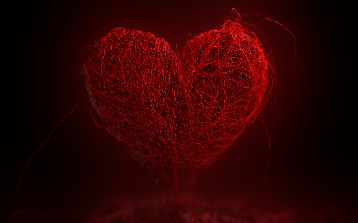 red-heart-made-long-stings