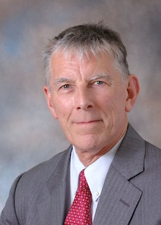 Prof Ronald Harden has written extensively in the Medical Education literature including work on Curriculum Development