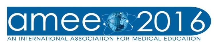 AMEE-2016-Logo.jpg