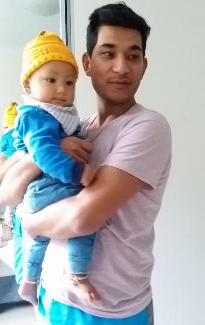 Bibhu.png