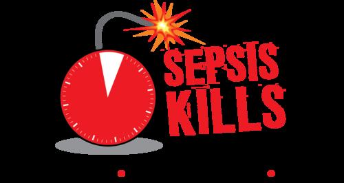 CEC_Sepsis_Logo_HiRes_CMYK.png